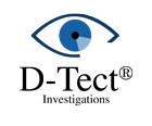 D-Tect® in Israel